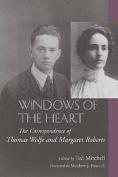 Windows of the Heart