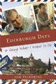 Edinburgh Days