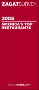 America's Top Restaurants