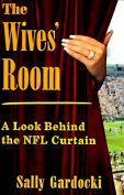 The Wives' Room