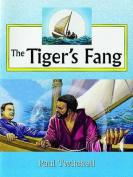 The Tiger's Fang