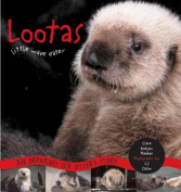 Lootas Little Wave Eater