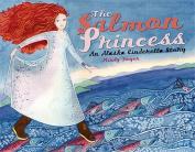 The Salmon Princess
