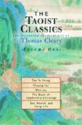 The Taoist Classics, Volume 1