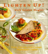 Lighten Up! With Louise Hagler