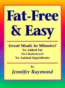Fat Free and Easy