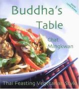 Buddha's Table