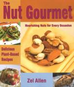 Nut Gourmet