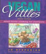 Vegan Vittles