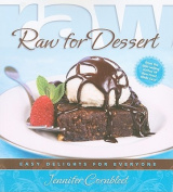 Raw for Desserts