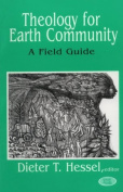 Theology for Earth Community