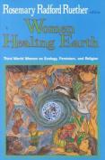 Women Healing Earth