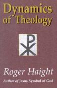 Dynamics of Theology