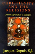 Christianity and the Religions