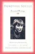 Dorothy Soelle - Essential Writings