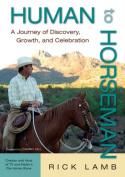 Human to Horseman