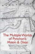 """The Multiple Worlds of Pynchon's """"Mason and Dixon"""""""