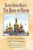 "Rainer Maria Rilke's the ""Book of Hours"""