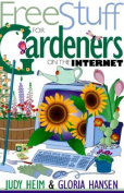 Free Stuff for Gardeners on the Internet