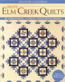 More Elm Creek Quilts