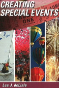 Creating Special Events