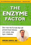 The Enzyme Factor
