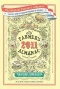 The Old Farmer's Almanac (Old Farmer's Almanac