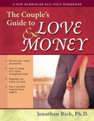 The Couple's Guide to Love and Money
