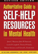 Authoritative Guide to Self Help Resources in Mental Health