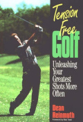 Tension-Free Golf