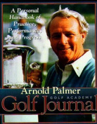 Arnold Palmer's Golf Journal