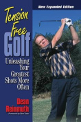 Tension Free Golf