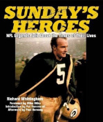 Sunday's Heroes