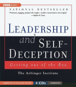 Leadership and Self-Deception [Audio]