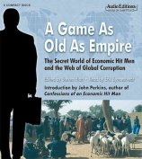 A Game as Old as Empire [Audio]
