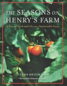 Seasons on Henry's Farm