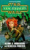 Lightsabers (Star Wars