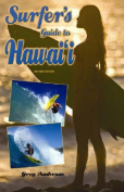 Surfer's Guide to Hawaii