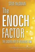 The Enoch Factor