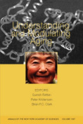 Understanding and Modulating Aging