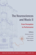 The Neurosciences and Music