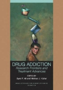 Research Frontiers Drug Addiction