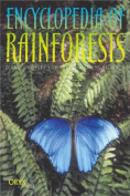 Encyclopedia of Rainforests