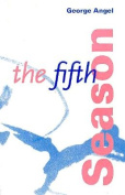 The Fifth Season: Stories