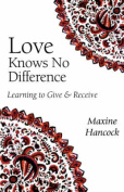 Love Knows No Difference