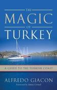 The Magic of Turkey
