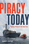 Piracy Today