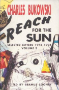 Reach for the Sun: Selected Letters: v.3