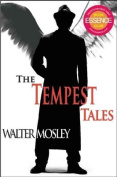 The Tempest Tales