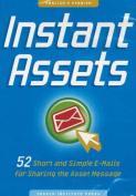 Instant Assets